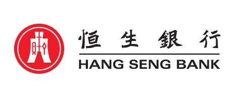 hang-seng-bank.jpg