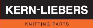 kern-liebers-logo.jpg