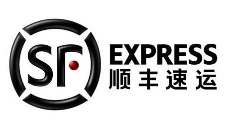 sf-express.jpg